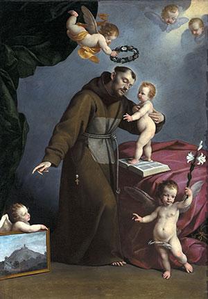 1-santantonio-da-padova-chiesa-s-pancrazio